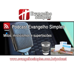 capa_podcast_013