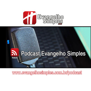 capa_podcast_evangelho_simples