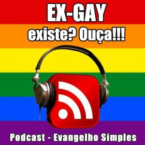capa_podcast_ex_gay