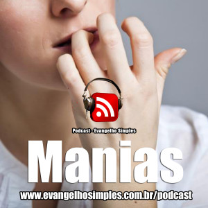 capa_podcast_manias