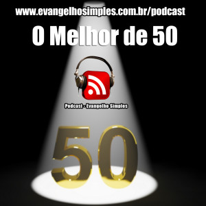 capa_podcast_50