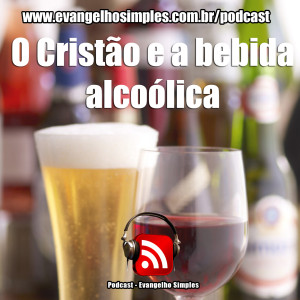 capa_podcast_51
