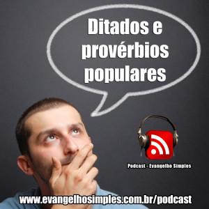 capa_podcast_ditados_proverbios