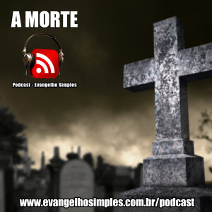 capa_podcast_morte