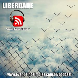capa_podcast_liberdade