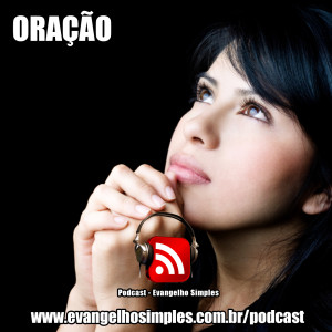 capa_podcast_oracao