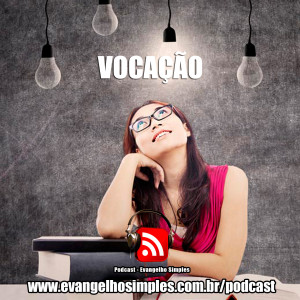 capa_podcast_vocacao