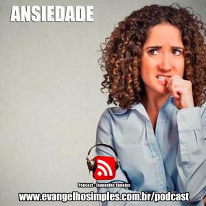 capa_podcast_ansiedade