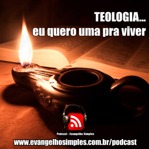 capa_podcast_teologia
