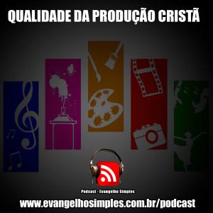 capa_podcast_qualidade_producao