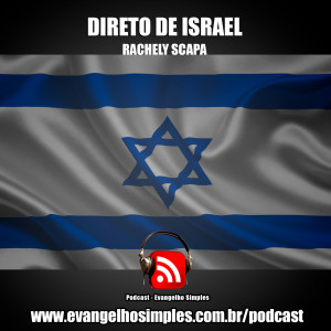 capa_podcast_israel
