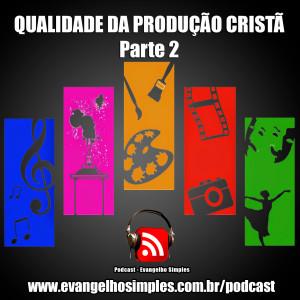 capa_podcast_producao_crista_parte2