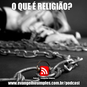 capa_podcast_religiao