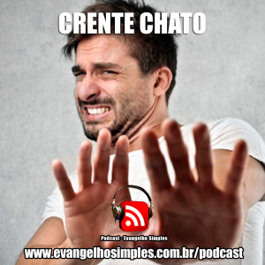 capa_podcast_crente_chato