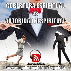 capa_macacos_cobertura_vs_autoridade