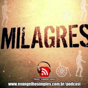 capa_podcast_milagres