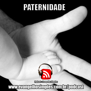 capa_podcast_paternidade