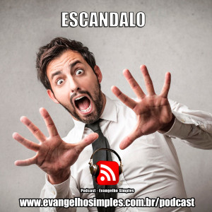 capa_podcast_escandalo