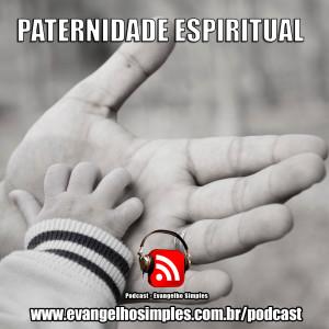 capa_podcast_paternidade_espiritual
