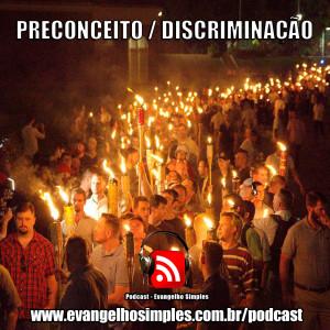 capa_podcast_preconceito_discriminacao