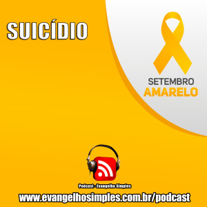 capa_podcast_suicidio