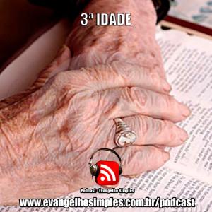 capa_podcast_terceira_idade