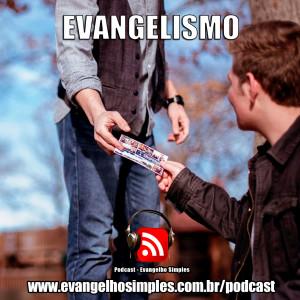 capa_podcast_evangelismo