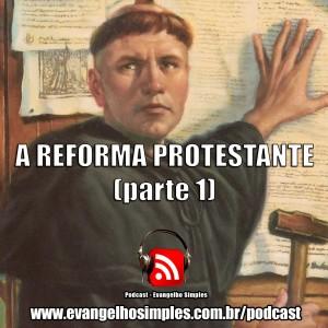 capa_podcast_reforma_parte_1