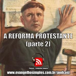capa_reforma_parte_2