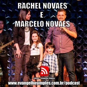 capa_podcast_reachel_novaes