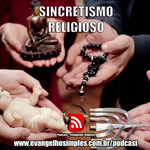 capa_podcast_sincretismo