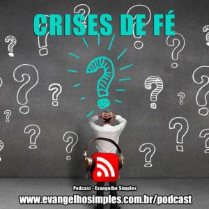 capa_podcast_crises_de_fe