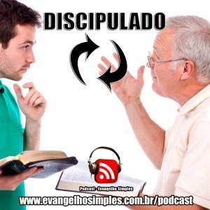 capa_podcast_discipulado