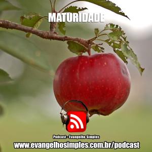 capa_podcast_maturidade