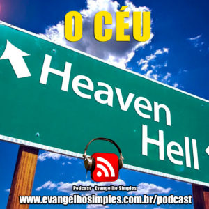 capa_podcast_ceu