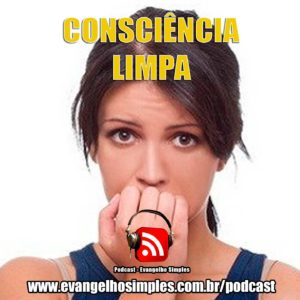 capa_podcast_consciencia_limpa