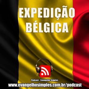 capa_podcast_expedicao_belgica